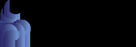 Трилениум