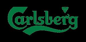 trilenium_client_carlsberg